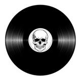 L'Effroyable Playlist d'Halloween !