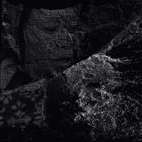 Night on Earth 5 for BIN Radio by TorentE