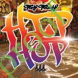 Hip Hop 111