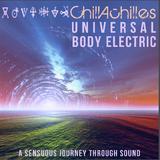 Universal Body Electric - Ultra Chill Sunrise Mix