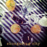 Shoegazing_City #11 ― Upper East Kolonaki