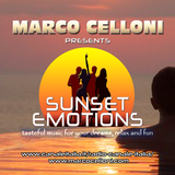 SUNSET EMOTIONS 250.1 - 27/06/2017