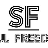 Soul Freedom - Rhythm and Soul Radio Broadcast 6 October 2019 Hour 2
