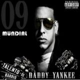 Mix Daddy Yankee By FlavioRomero