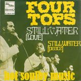 four tops still water the suite edition