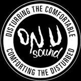 Mutant Dub Files: Episode 2: Adrian Sherwood's ON U Sound Label; LP 1-20