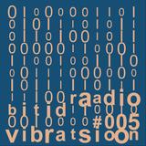 Raul Saaremets - Vibratsioon, (kuskil 1997-98), osa 2
