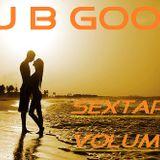 SEXTAPE VOLUME 1