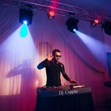 DJ COPPITO - Deep Vocal House [LIVE MIX] #021