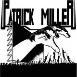 PATRICK MILLER (FEBRERO 1988) SIDE ONE.
