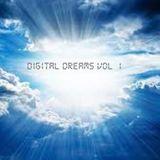 Digital Dreams Vol 1