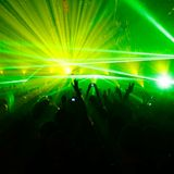 How We Rave (Club Mix No. 1) by SickNik