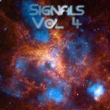 Signals - Vol. 4