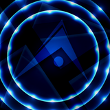 Trancescension Podcast S2E89 ft. Rhun
