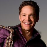 #19 A Tribute To Dave Koz megamix