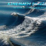 Kinematic Breeze#1