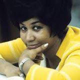 Soul Patrol episode 37 Aretha Franklin Tribute Episode