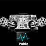 Pablo - Gangsta Trap Mix 2014