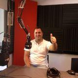 Salommon - Ideas en Acción - Empresa B. Con Mariano Leguizamón en El Hornero