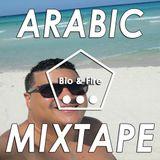 "Summer Arabic Hits 2016 by Dj BioFire.           ""جَووْ مغربي - خليجي - مصري - لبناني - تونسي"""