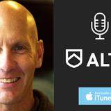 17-18 Athletigen ACPPodcast  #6 with Dr Jeremy Sheppard