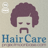 PMB070: Hair Care