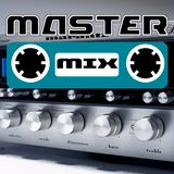 Siempre Master Mix Capitulo 1