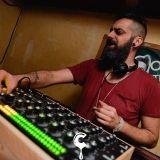 Tony Marachella_Club Seventy7_Febbraio2012_pt.1