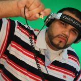 DJ Problema Presenta Bachata Con Sentimiento
