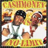 Cash Money vs No Limit Part 1