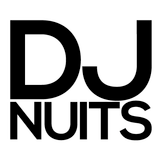 DJ Nuits live at Arka drum'n'bass 2003