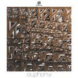 Euphony #001