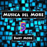Musica del More V