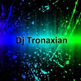 Dj Tronaxian For The Love Of Trance Mix