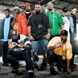 Wu Tang Clan Bangers Vol. 6 - Spitting in the Trenches (Hip Hop) - April 2018
