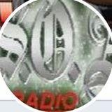 .O.A. Radio Bonus Show with cohosts KV Da Million Dolla Mouthpiece and Va'Les
