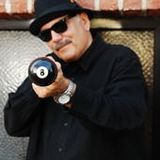 LIVE from Center Stage: Mario Lobato (Thee Rhythm kings)