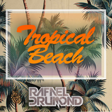 Tropical Beach - Rafael Drumond