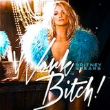"BRITNEY SPEARS ""WORK BITCH"" LEOMEO PRIVATE EDIT"