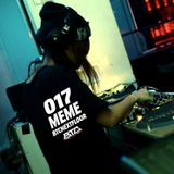 BTC next floor vol.17 Nov 2013 by meme