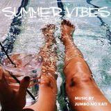SUMMER VIBES <GHETTOFUNK REGGAE HIPHOP FUNK ROCK>