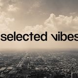 AlinM - Selected Vibes