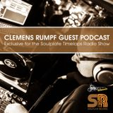 CLEMENS RUMPF - EXCLUSIVE SOULPLATE GUEST MIX 08-2015 (www.housearrest.de)
