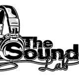 The Sound Lab 16/05/18