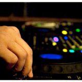 Dj Carnage - Classic Hiphop Mixtape