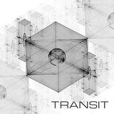 Transit mix