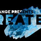 Lange - Create 003 (29-07-2015)