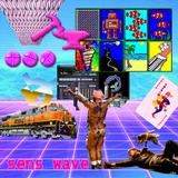 Sens Wave - @S1_EP11 = solucátsbo