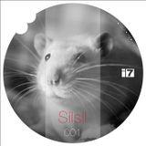 Silsil_001 - 20140417