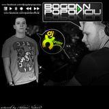 Bogdan Popoviciu & DJ Xander Minimix - Liberty Parade 2011